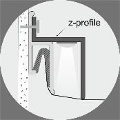 Baguette-track-profile-03.jpg