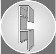 Baguette-track-profile-06.jpg
