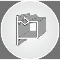 Baguette-track-profile-13.jpg